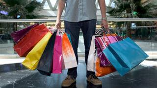 ¿Cómo usar el conocimiento sobre el comprador para subir las ventas?
