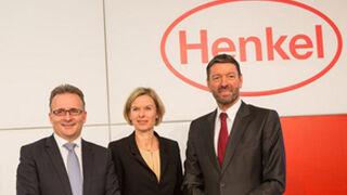 """Henkel cierra un ejercicio """"excelente"""" y espera un 2016 """"complicado"""""""