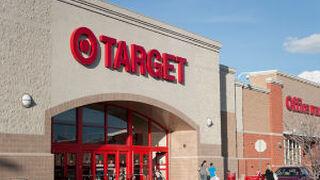 Target 'se olvida' de los números rojos y cierra un buen año fiscal