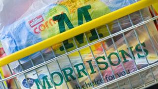 Ola de demandas salariales contra los súper británicos