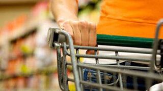 Argentina busca al comprador 'más honrado' de un supermercado