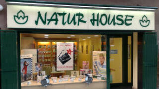 Naturhouse elevó su resultado neto el 1,3% en 2015