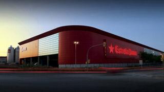 Damm amplía sus plantas de Murcia y El Prat y creará nuevos empleos