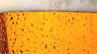 Detectan restos de herbicida en marcas de cerveza alemanas