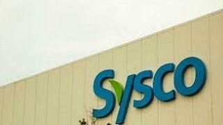 1.200 trabajadores de Sysco podrían ir a la calle en los próximos 15 meses