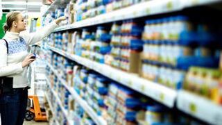 Así funciona un supermercado único que no tiene empleados