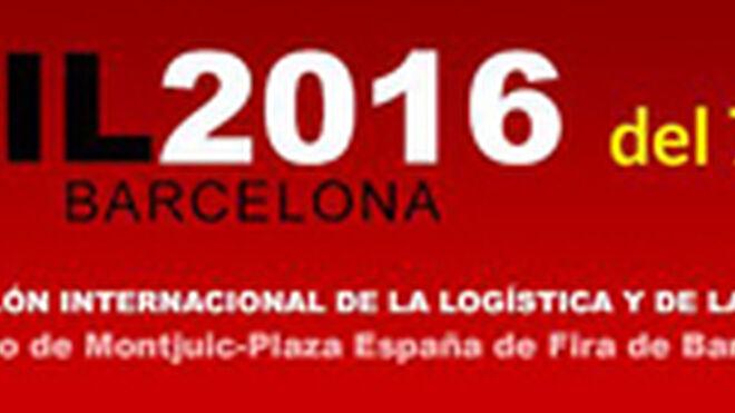 Salón Internacional de la Logística y de la Manutención (SIL)