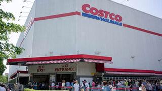 Costco ganó el 9% menos en su segundo trimestre fiscal