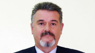 One2One Logistics ficha a José Luis Nuño para su área de marketing