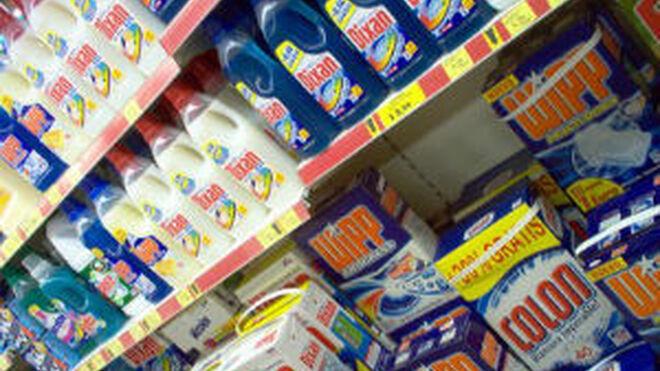 Detergentes: ¿cuál es el mejor?