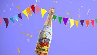 Champin gana la batalla a la denominación de origen Champagne