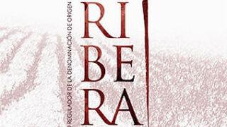 Ribera del Duero invertirá 6 millones en 2016 para promocionarse