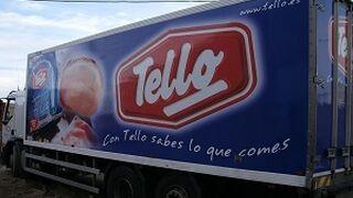 Cárnicas Tello compra el 100% de Cárnicas Frial y Sánchez Montero