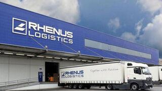 Rhenus Logistics refuerza su cobertura comercial en Murcia