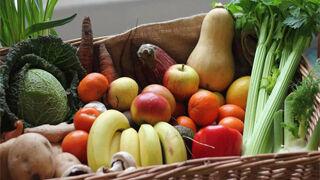 Los alimentos y las bebidas ayudan a hundir el IPC interanual