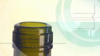 Verallia lanza un sistema de apertura fácil para botellas de vino