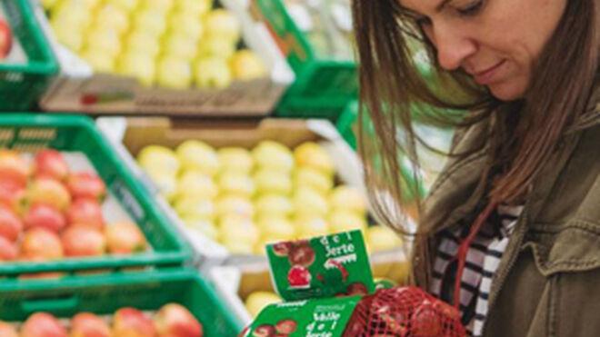 Promarca carga contra Mercadona y Lidl por 'vetar' los productos nuevos