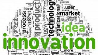 La innovación. El viaje sin retorno