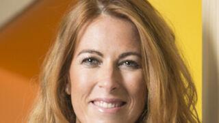 Nueva directora de Recursos Humanos para L'Oréal España