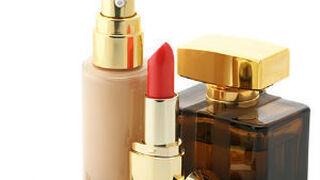El consumo de perfumes y cosméticos se recuperó en 2015