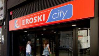 Las franquicias Eroski dispondrán de facilidades financieras