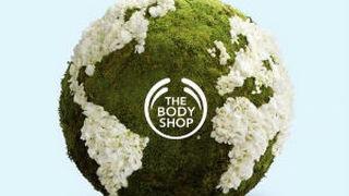 The Body Shop no podrá registrar la marca 'Spa Wisdom'