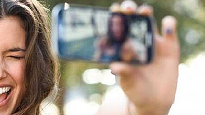 ¿Selfies para validar las compras online? Amazon se lo piensa