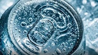 Reino Unido establece un impuesto contra el azúcar de los refrescos