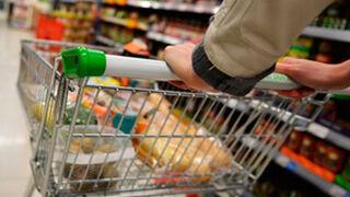 El consumo marcará el crecimiento mundial en 2016