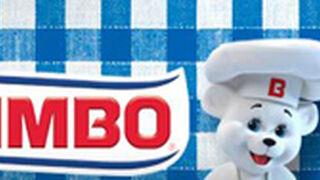 Bimbo no puede registrar su marca porque en Italia significa 'niño'