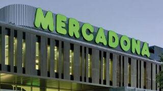 Mercadona, en racha, sigue abriendo nuevas tiendas en España