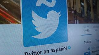 Un experimento pone a prueba a Twitter como plataforma de venta