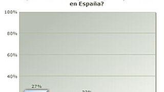 Los supermercados sin envases tienen hueco en España