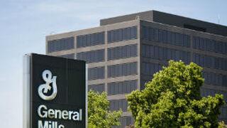 General Mills ganó el 5% más en su tercer trimestre fiscal