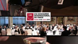 Vinos de Valdecuevas y Luzón, premiados en Bacchus 2016
