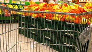 Un supermercado deberá pagar 41.266 € a un cliente por una caída