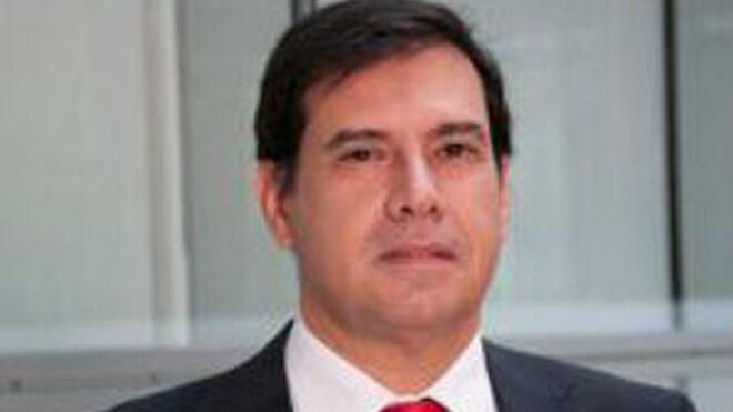 Deoleo nombra secretario no consejero a Manuel Pacheco