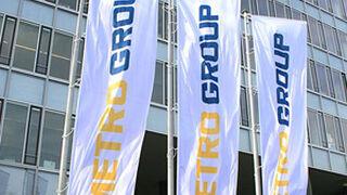 Metro Group planea dividirse en dos empresas independientes