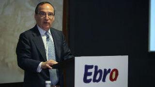 El consejo de Ebro Foods recortó su sueldo en 2015