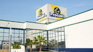 Procavi (Grupo Fuertes) invertirá 45 millones para modernizarse
