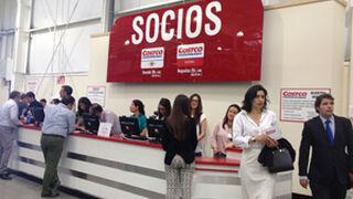 Costco lanzará en junio su nueva tarjeta de descuentos