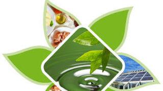 La industria alimentaria busca soluciones 'verdes' para el sector