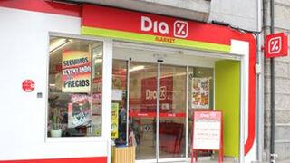 Dia continúa su expansión con 7 nuevas tiendas en marzo
