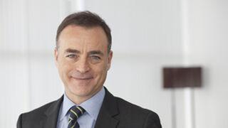"""Toni Valls: """"Alimentaria tiene aún espacio para crecer"""""""