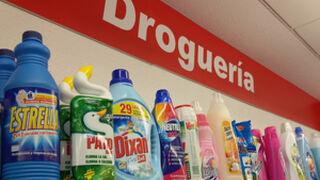 Así se decide la compra de productos de limpieza para el hogar