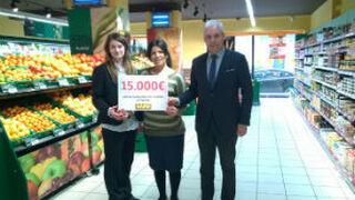 Gadis regala sueldos de 15.000 € a clientes de Galicia y Castilla y León