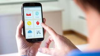 Los directivos del retail no se sienten al día sobre el mundo digital