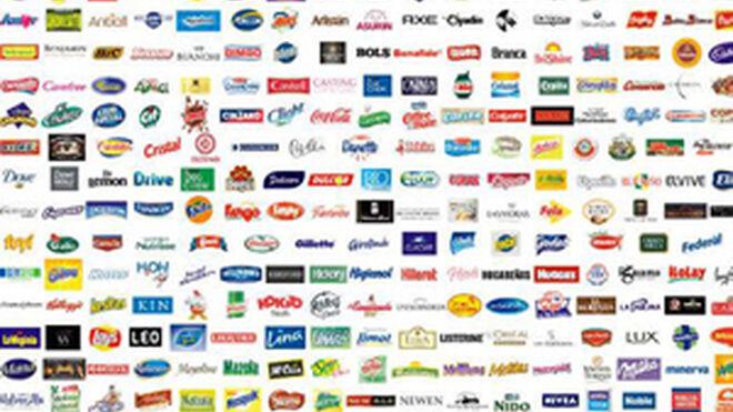 ¿Qué marcas son femeninas y cuáles son masculinas?