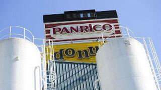 Panrico sigue con números rojos... y con muchas dudas