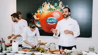 Kanzi logra 1.200 participaciones en su concurso 'Seduce Life Day'